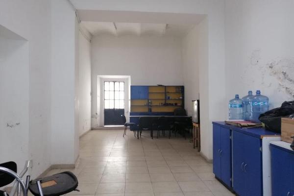 Foto de casa en renta en  , centro, cuautla, morelos, 12687828 No. 08