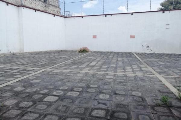 Foto de casa en renta en  , centro, cuautla, morelos, 12687828 No. 09