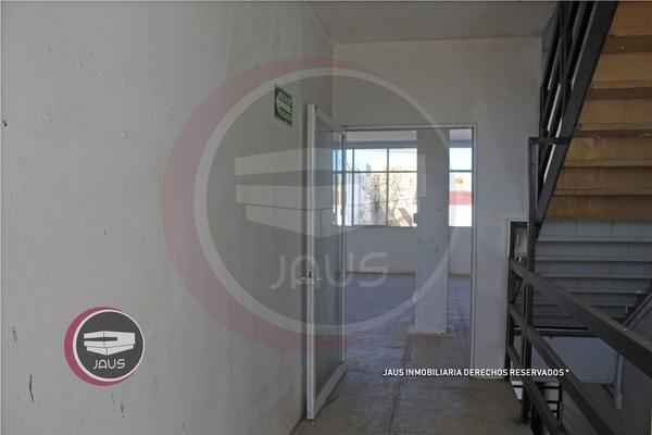 Foto de local en renta en  , centro, cuautla, morelos, 14508513 No. 02