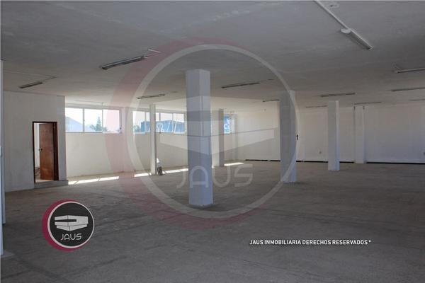 Foto de local en renta en  , centro, cuautla, morelos, 14508513 No. 03