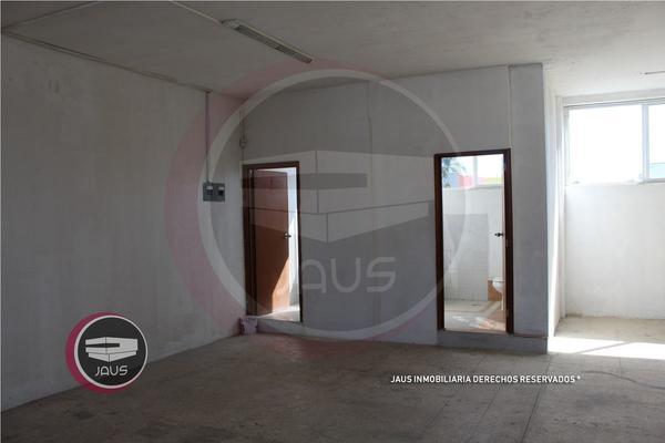 Foto de local en renta en  , centro, cuautla, morelos, 14508513 No. 06