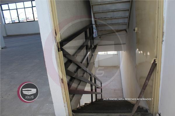 Foto de local en renta en  , centro, cuautla, morelos, 14508513 No. 08
