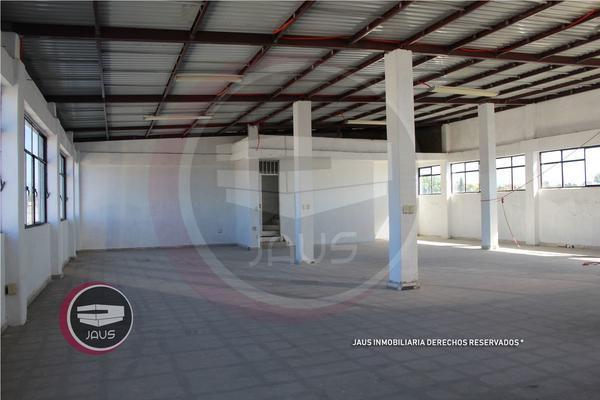 Foto de local en renta en  , centro, cuautla, morelos, 14508513 No. 09