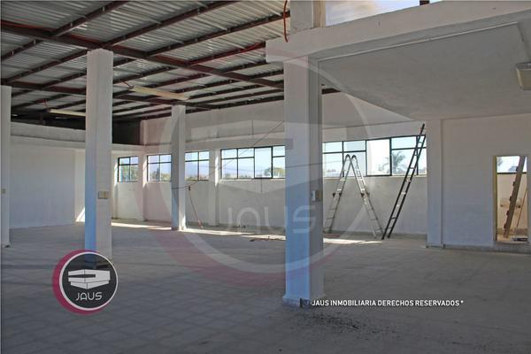 Foto de local en renta en  , centro, cuautla, morelos, 14508513 No. 10