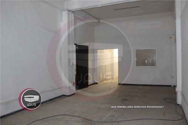 Foto de local en renta en  , centro, cuautla, morelos, 14508513 No. 12