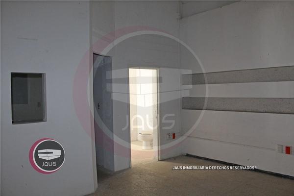Foto de local en renta en  , centro, cuautla, morelos, 14508513 No. 17