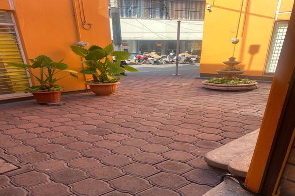 Foto de local en renta en  , centro, cuautla, morelos, 21051515 No. 02