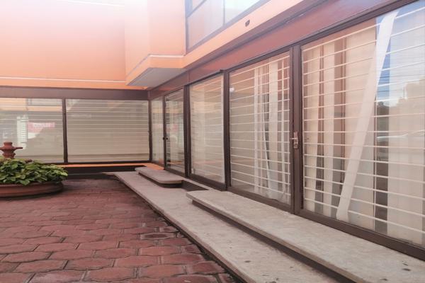 Foto de local en renta en  , centro, cuautla, morelos, 21051515 No. 04