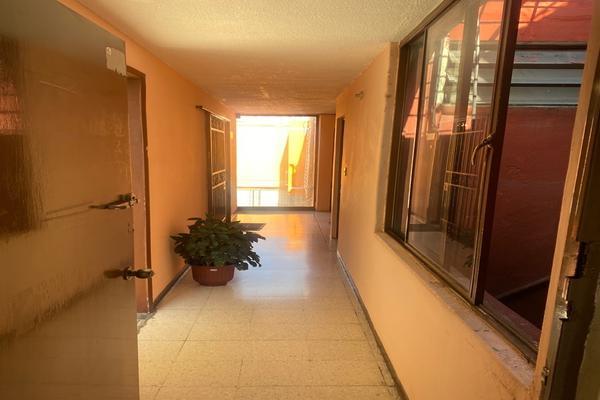 Foto de local en renta en  , centro, cuautla, morelos, 21051515 No. 05