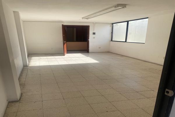 Foto de local en renta en  , centro, cuautla, morelos, 21051515 No. 07