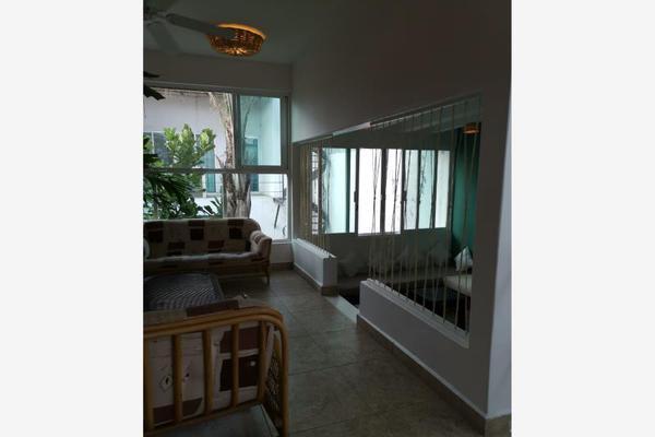 Foto de local en renta en  , centro, cuautla, morelos, 8074735 No. 02