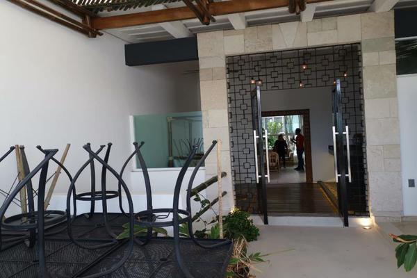 Foto de local en renta en  , centro, cuautla, morelos, 8074735 No. 05