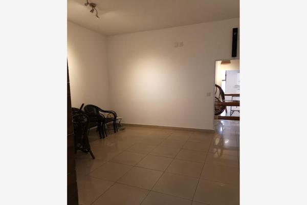 Foto de local en renta en  , centro, cuautla, morelos, 8074735 No. 09