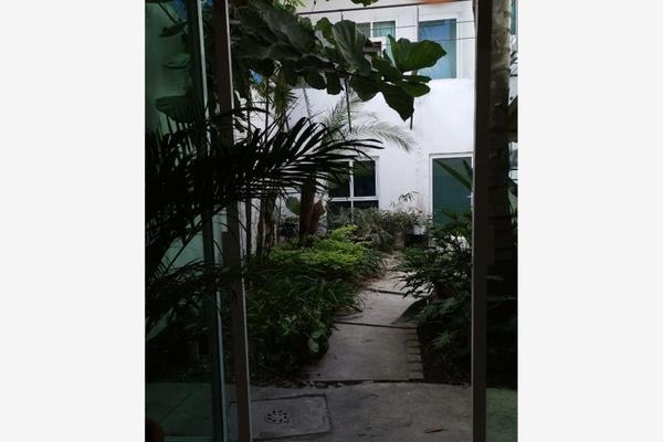 Foto de local en renta en  , centro, cuautla, morelos, 8074735 No. 11