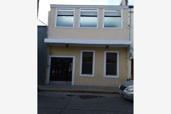 Foto de local en renta en  , centro, cuautla, morelos, 8074735 No. 13