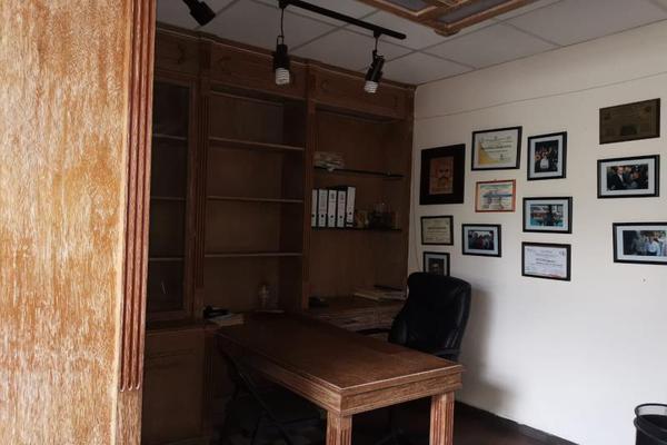 Foto de oficina en renta en  , centro, cuautla, morelos, 8088785 No. 03