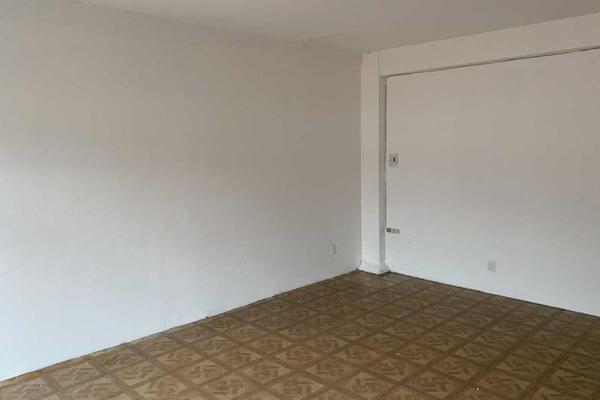 Foto de oficina en renta en centro , cuernavaca centro, cuernavaca, morelos, 11892999 No. 01