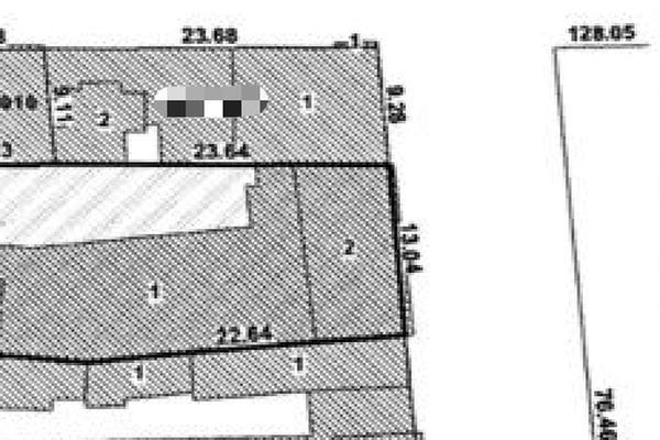 Foto de terreno habitacional en renta en centro, cuernavaca , cuernavaca centro, cuernavaca, morelos, 17254726 No. 02