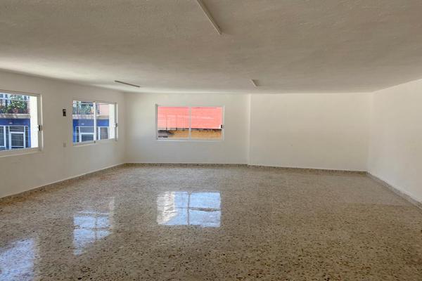 Foto de oficina en renta en centro, cuernavaca , cuernavaca centro, cuernavaca, morelos, 17265196 No. 03
