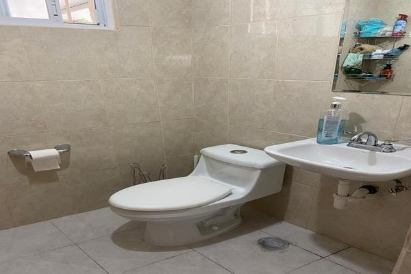 Foto de oficina en renta en centro, cuernavaca , cuernavaca centro, cuernavaca, morelos, 17265196 No. 04