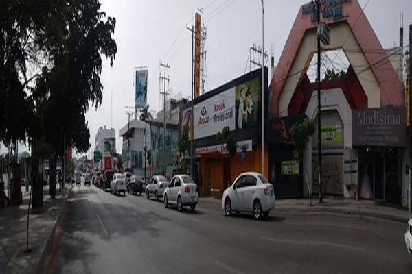 Foto de local en venta en  , centro, culiacán, sinaloa, 11740141 No. 02