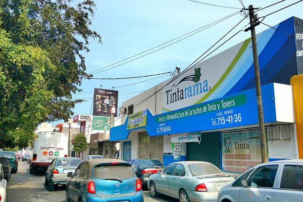 Foto de local en venta en  , centro, culiacán, sinaloa, 11740141 No. 05