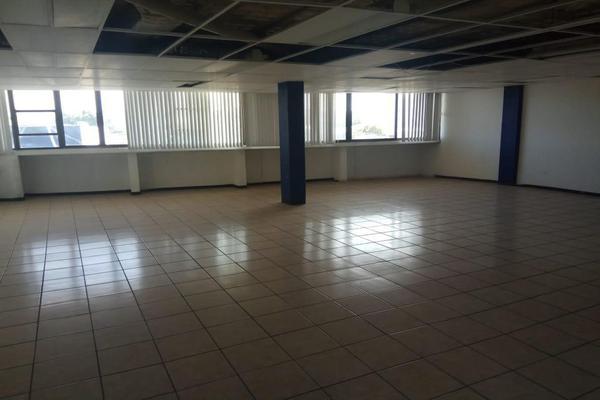 Foto de edificio en renta en . , centro, culiacán, sinaloa, 12763916 No. 02