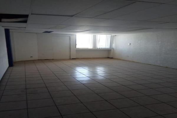 Foto de edificio en renta en . , centro, culiacán, sinaloa, 12763916 No. 03