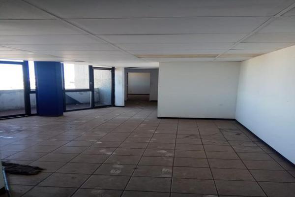 Foto de edificio en renta en . , centro, culiacán, sinaloa, 12763916 No. 05