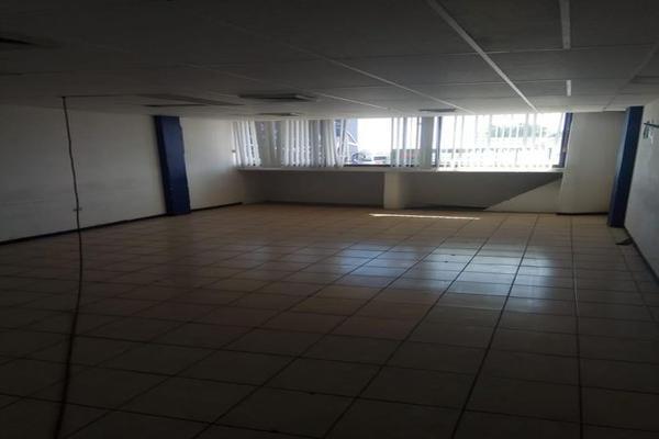 Foto de edificio en renta en . , centro, culiacán, sinaloa, 12763916 No. 07