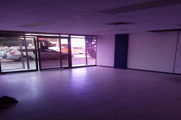 Foto de edificio en renta en . , centro, culiacán, sinaloa, 12763916 No. 10