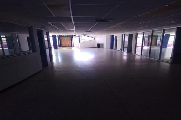 Foto de edificio en renta en . , centro, culiacán, sinaloa, 12763916 No. 12