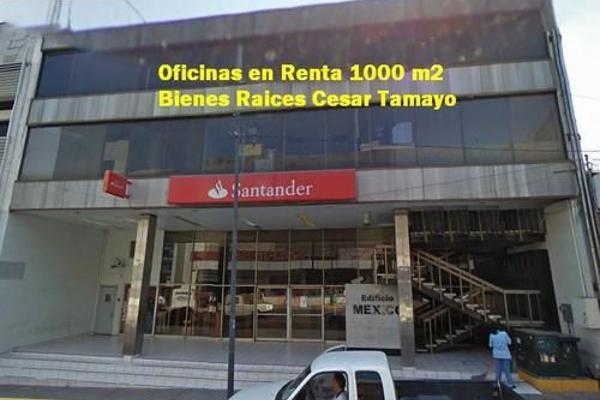 Foto de local en renta en  , centro, culiacán, sinaloa, 2645115 No. 01