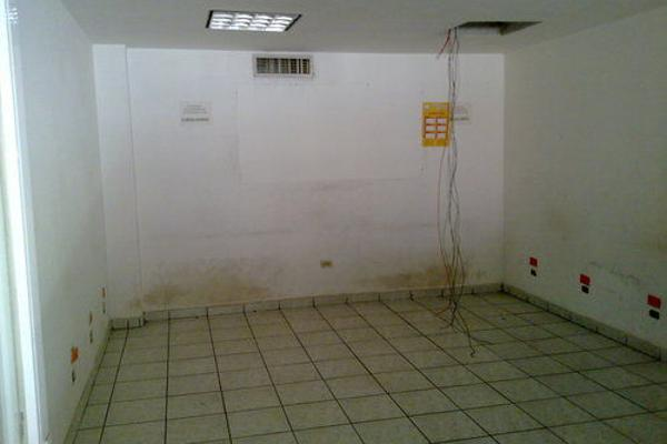 Foto de local en renta en  , centro, culiacán, sinaloa, 2645115 No. 03