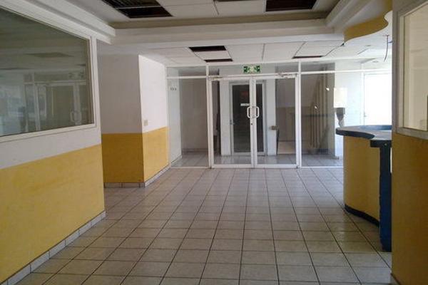 Foto de local en renta en  , centro, culiacán, sinaloa, 2645115 No. 05