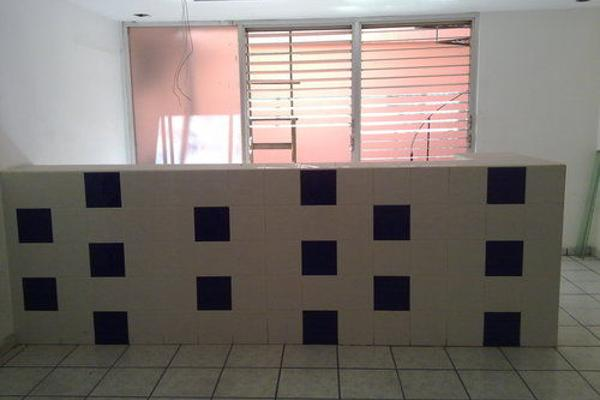 Foto de local en renta en  , centro, culiacán, sinaloa, 2645115 No. 06