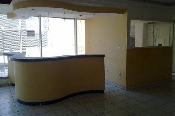 Foto de local en renta en  , centro, culiacán, sinaloa, 2645115 No. 07