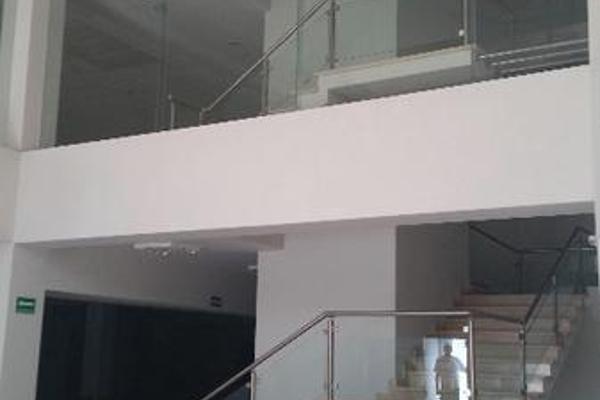 Foto de oficina en renta en  , centro, culiacán, sinaloa, 7887246 No. 06