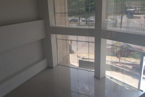 Foto de oficina en renta en  , centro, culiacán, sinaloa, 7887246 No. 07