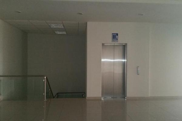 Foto de oficina en renta en  , centro, culiacán, sinaloa, 7887246 No. 09