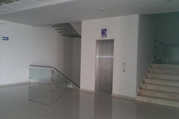 Foto de oficina en renta en  , centro, culiacán, sinaloa, 7887246 No. 10