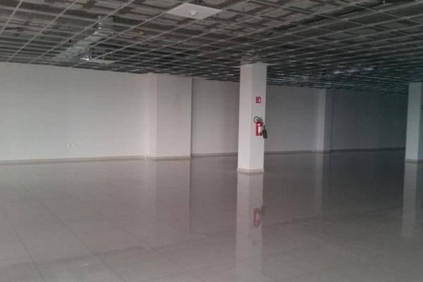 Foto de oficina en renta en  , centro, culiacán, sinaloa, 7887246 No. 11