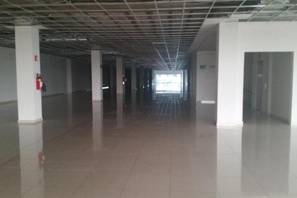 Foto de oficina en renta en  , centro, culiacán, sinaloa, 7887246 No. 12