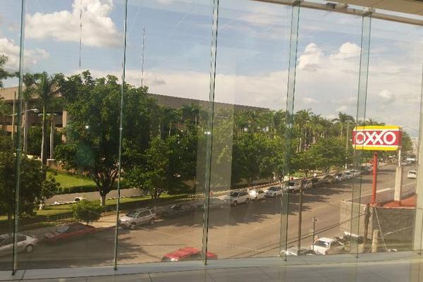 Foto de oficina en renta en  , centro, culiacán, sinaloa, 7887246 No. 13