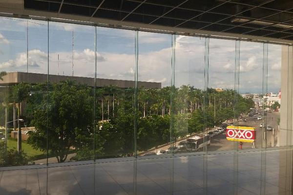 Foto de oficina en renta en  , centro, culiacán, sinaloa, 7887246 No. 14