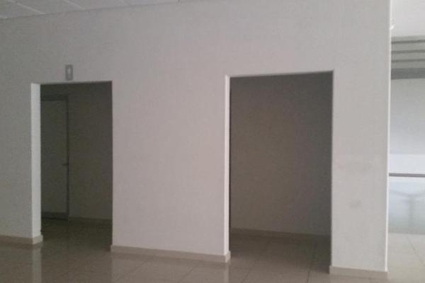 Foto de oficina en renta en  , centro, culiacán, sinaloa, 7887246 No. 19