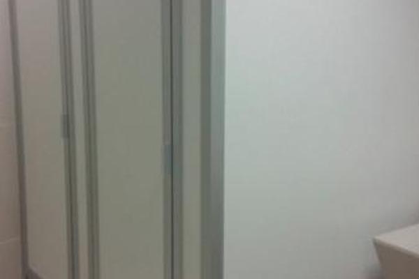 Foto de oficina en renta en  , centro, culiacán, sinaloa, 7887246 No. 21