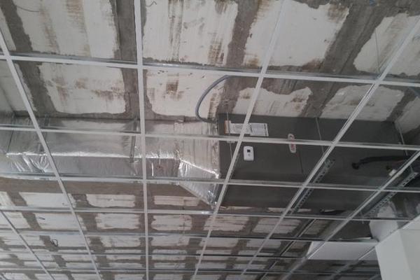 Foto de oficina en renta en  , centro, culiacán, sinaloa, 7887246 No. 28
