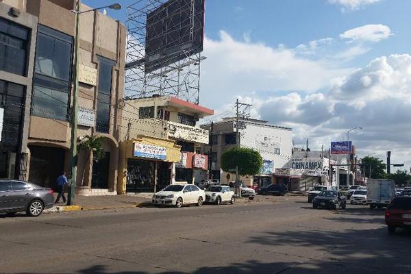 Foto de oficina en renta en  , centro, culiacán, sinaloa, 7887246 No. 30