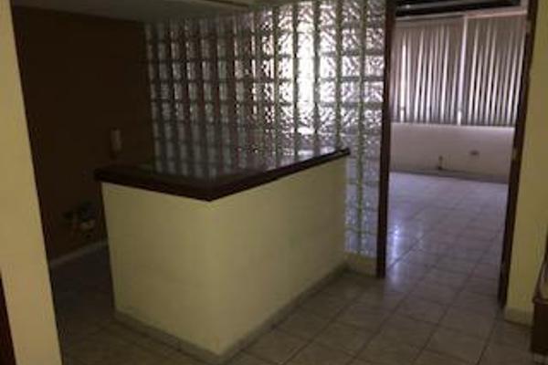 Foto de local en renta en  , centro, culiacán, sinaloa, 9120664 No. 06